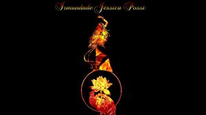 jessica-possi