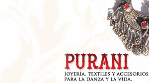 purani