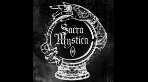 sacra-mystica