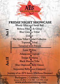 hc-friday-night-program-copia