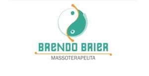 Brendo Brier Massoterapeuta