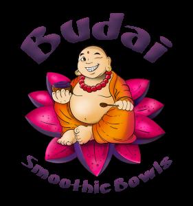 BUDAI_SMOOTHIE_BOWLS_PEQ