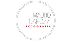 Mauro Capozzi