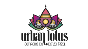 urban lotus