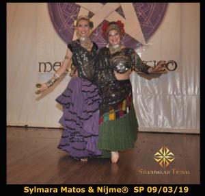 1 - ShambalahTribal_MercadoMistico-09-03-19_143
