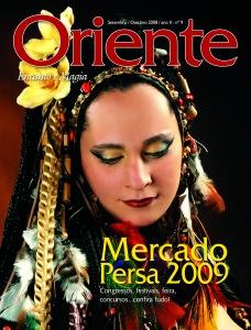 Capa_Revista_Oriente-Nijme