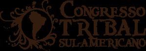 logo congresso tribal sulamericano (1)